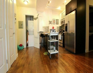 78 Lexington Avenue - Photo Thumbnail 2