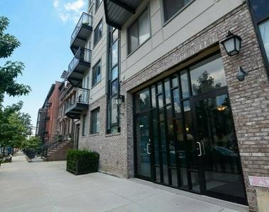 78 Lexington Avenue - Photo Thumbnail 8