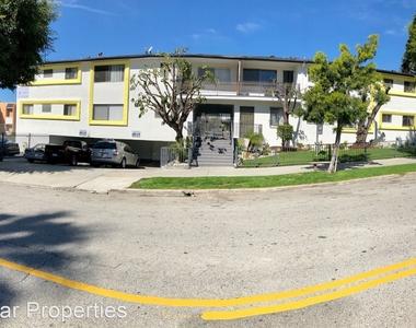 345 S. Westlake Ave - Photo Thumbnail 18