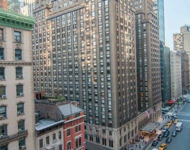 7th Avenue - Photo Thumbnail 10