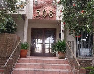 508 Ashland Ave - Photo Thumbnail 7
