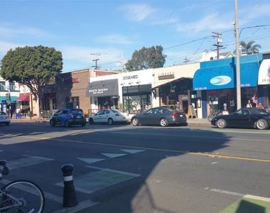 508 Ashland Ave - Photo Thumbnail 9