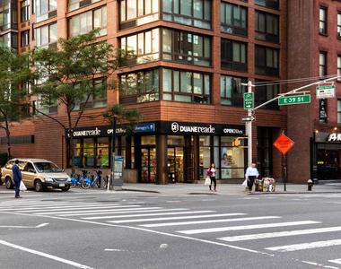 300 E. 39th St. - Photo Thumbnail 1