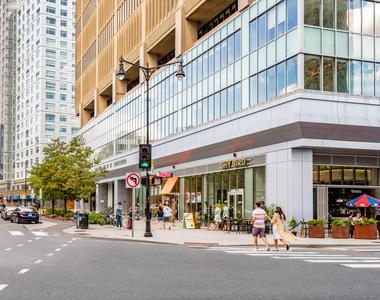 285 Third Street - Photo Thumbnail 55