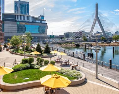 101 Canal St. - Photo Thumbnail 33