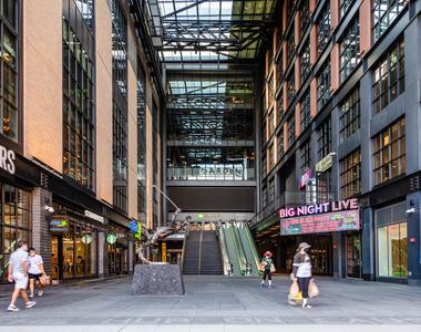 101 Canal St. - Photo Thumbnail 32