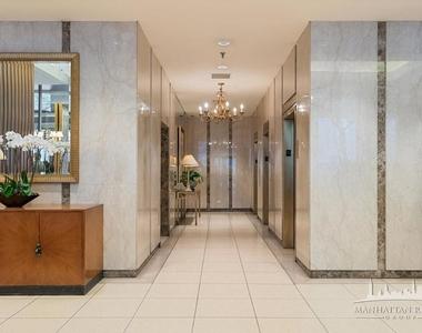 Luxury in the Heart of Midtown - Photo Thumbnail 6