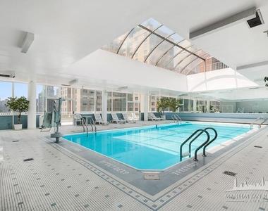 Luxury in the Heart of Midtown - Photo Thumbnail 0