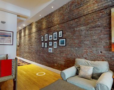 Horatio Street - Photo Thumbnail 2