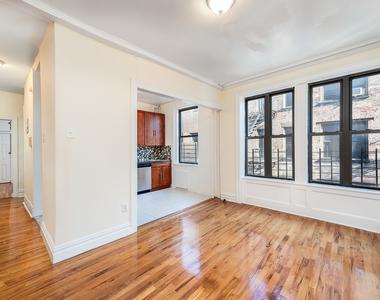 812 West 181st Street - Photo Thumbnail 0