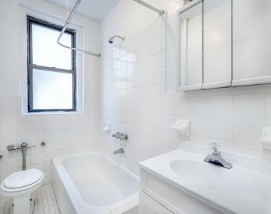 812 West 181st Street - Photo Thumbnail 5