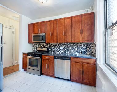 812 West 181st Street - Photo Thumbnail 4