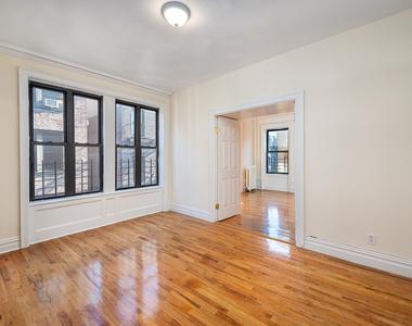 812 West 181st Street - Photo Thumbnail 1