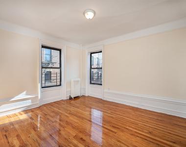812 West 181st Street - Photo Thumbnail 2