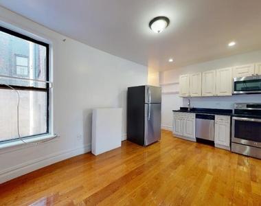 West 152nd Street - Photo Thumbnail 0