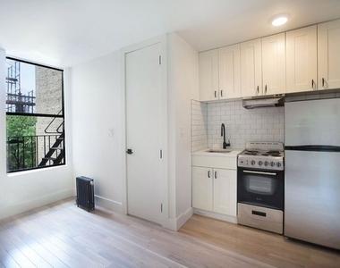 137 West 137th Street - Photo Thumbnail 3