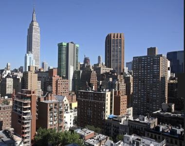 29th Street & 7th avenue - Photo Thumbnail 6