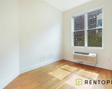 33 Meserole Street, Brooklyn, NY 11206 - Photo Thumbnail 5
