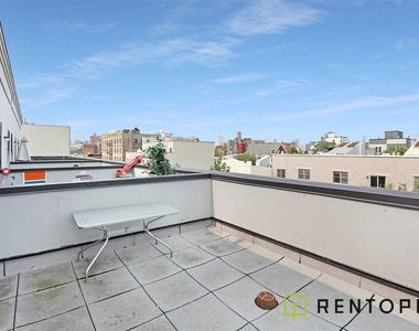 33 Meserole Street, Brooklyn, NY 11206 - Photo Thumbnail 2