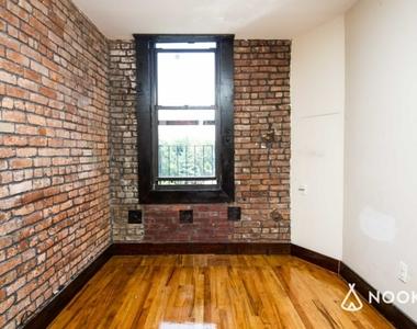 184 Irving Avenue - Photo Thumbnail 8