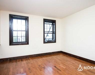 184 Irving Avenue - Photo Thumbnail 0