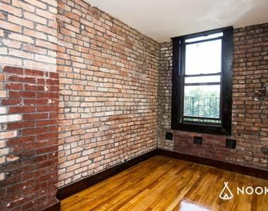 184 Irving Avenue - Photo Thumbnail 5