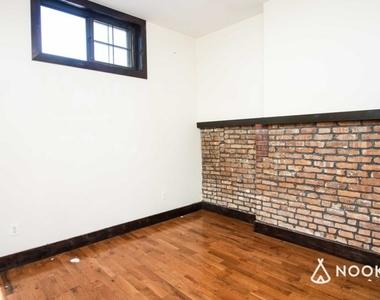 184 Irving Avenue - Photo Thumbnail 1