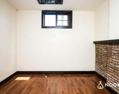 184 Irving Avenue - Photo Thumbnail 6