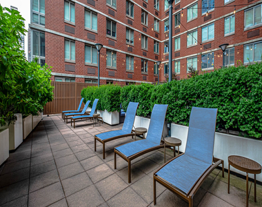 400 West 37th St - Photo Thumbnail 22