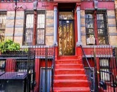 AVE B AND EAST 11TH STREET - Photo Thumbnail 0