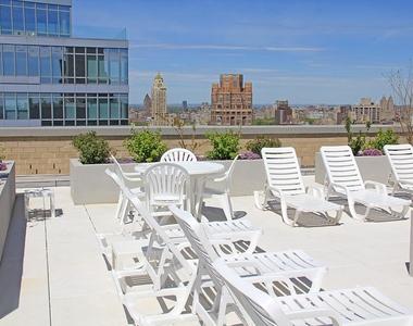 Upper East Side - Photo Thumbnail 8