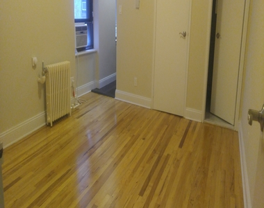 150 West 47th Street - Photo Thumbnail 3