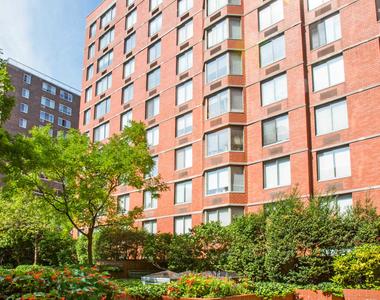 750 Columbus Ave. - Photo Thumbnail 25