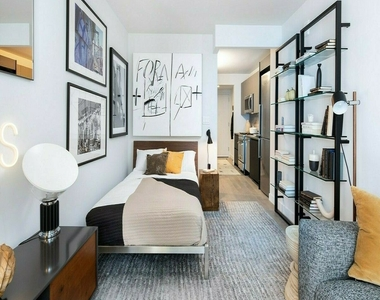 420 Kent Avenue - Photo Thumbnail 1