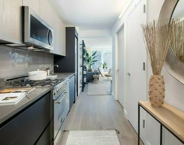 420 Kent Avenue - Photo Thumbnail 2