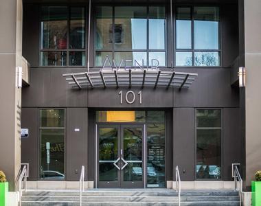 101 Canal St. - Photo Thumbnail 3