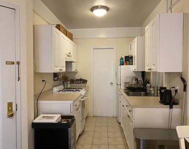 513 East 13th Street - Photo Thumbnail 3