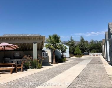 1130 Punta Gorda Street - Photo Thumbnail 2