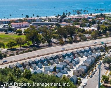 1130 Punta Gorda Street - Photo Thumbnail 0