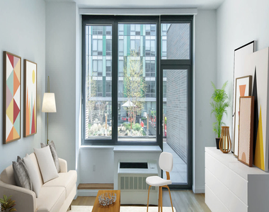 239 North 9th Street - Photo Thumbnail 11