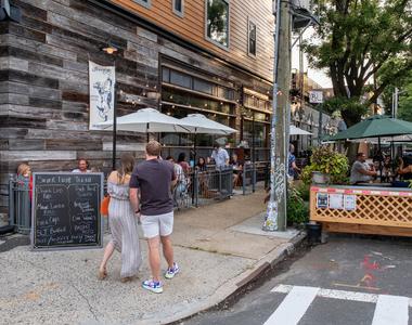 239 North 9th Street - Photo Thumbnail 35