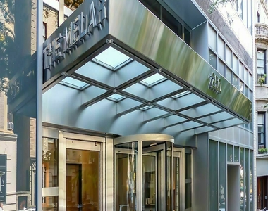 250 West 93rd Street - Photo Thumbnail 12