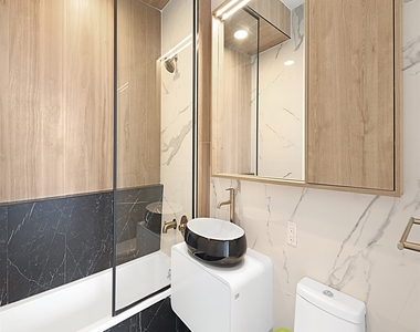 125 Borinquen Place - Photo Thumbnail 5