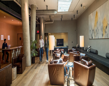 170 Amsterdam Avenue - Photo Thumbnail 38