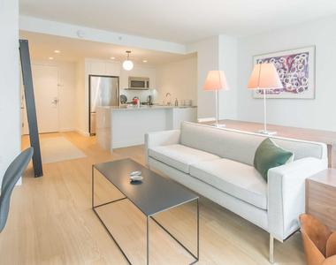 170 Amsterdam Avenue - Photo Thumbnail 18