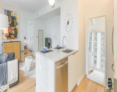 170 Amsterdam Avenue - Photo Thumbnail 9