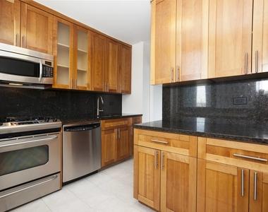 401 E 34th St - Photo Thumbnail 20