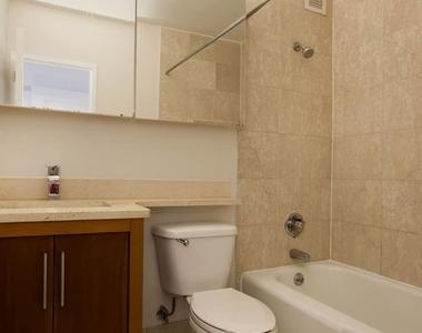 401 E 34th St - Photo Thumbnail 23