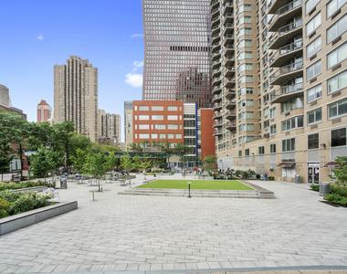 401 E 34th St - Photo Thumbnail 45