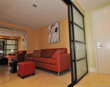 485 Brickell Ave - Photo Thumbnail 14